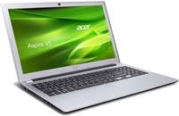 Acer V5-571 CORE I5  12GB RAM 750 HDD
