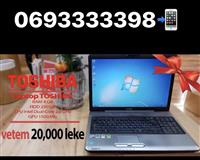 ��SUPER OKAZION��Laptop��20000 leke��