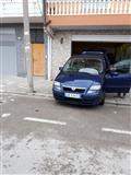 Fiat Ulysse 05