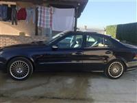 Mecedes Benz 280