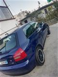Okazion 2 dite  Audi 3 1.6 BENZİN GAZ