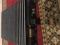 amplifikator 1000w