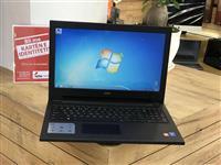 SUPER OKAZION Laptop DELL