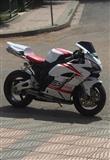 Honda CBR RR 1000 C