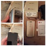 LG G3 ne kuti.