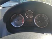 Shitet Peugeot 206 +, 1.4 diesel