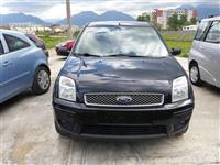 Ford Fusion plus viti 2004 1.4 naft