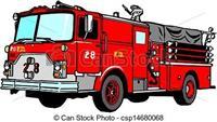 EKSPERT ZJARRFIKES ( Projekte Evakuimi nga Zjarri)