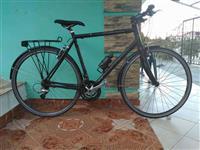 Biciklete Stevens