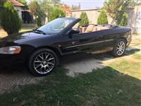 Chrysler Cabrio