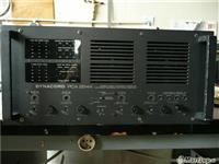 Amplifikun dynacord pca 2544