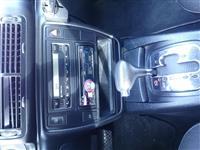 VW Passat 2001 automat 2.4MILION