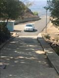 Mercedes Benz Clk 220 ///Evo