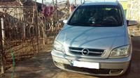 Opel Zafira 2.2 dti -04