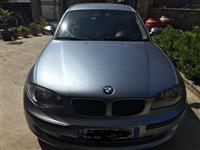 Makine BMW