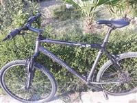biciklet rokrider
