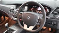 Renault Laguna dizel -01,,super,,cmimm