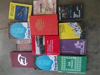 libra te vjeter