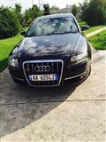 Audi A6 benzin -06