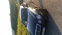 Mercedes CLK 200 benzin+gaz