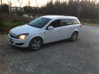 Okazzion Opel Astra Eco Fulll Opsion