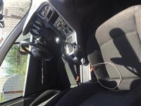 Shes Peugeot 5008 e ardhur nga Gjermania