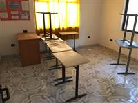 QERA,Vile  Tirane e re, 2200 Euro