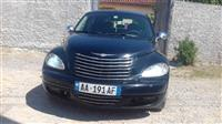 Chrysler PT Cruiser -04 Shes ose ndroj