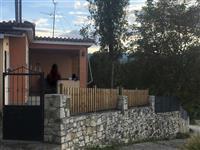 OKAZION Shtepi Private Velabisht,Berat