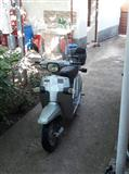OKAZIONNNNN Yamaha beluga 79 cc Japan