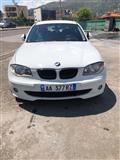 Okazioon!!BMW Seria 116 Benzin-Gaz