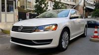 VW Passat SE excellent condition