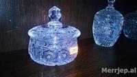 Orendi Kristali dhe qeramike