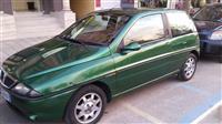 Lancia Ypsilon 1.2 16v A/C