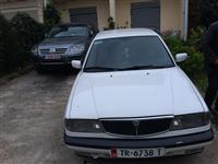 Lancia Dedra dizel -95