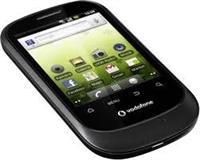 Smartphone 1 Vodafone