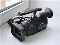 Kamera Panasonic AG-HMC41e / Panasonic HDC-TM300