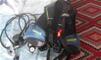 Paime zhytje diving