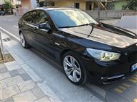 BMW 520 GT Perfekt