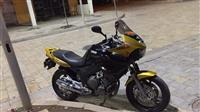 Pjese Yamaha tdm 850