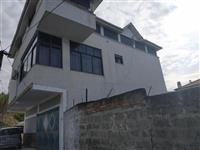 Okazion shtëpi 3 katëshe në Durrës