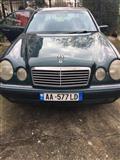 Mercedes 300 dizel -96