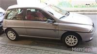 Lancia Ypsilon 1.2 8v