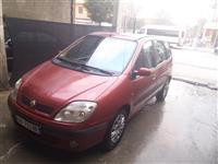 Okazion Renault 1500 euro