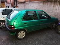 SHES CITROEN SAXO