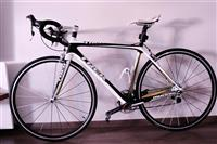 Biciklet Trek Madon 6.9 full carbon