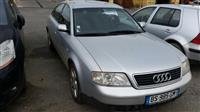 Audi A6 -00