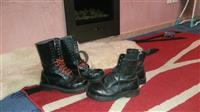 Kepuce lekure numer 37 dhe 40