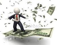Pune nga Shtepia deri 100 Dollar ne dite