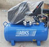 Kompresor Ajri 50L  professional